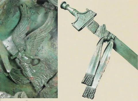 [Image: Parazonium_of_Germanicus.jpg]